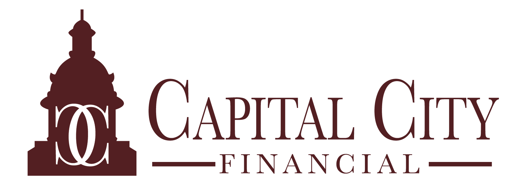 https://ccfpoffers.com/wp-content/uploads/sites/30/2020/12/3_0_Capital-City-Financial-Partners_Logo_color_ke-01-1.png